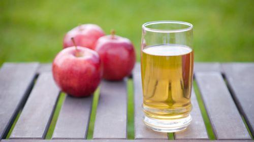 Vorsicht! Versteckter Alkohol in Lebensmitteln