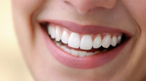 Zähne putzen - aber richtig!