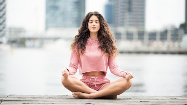 Entlasten Sie Stress und steigern Sie die Konzentration mit einer angenehmen Entgiftung