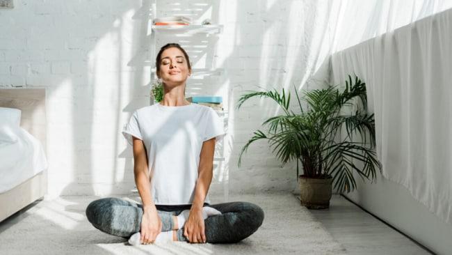 15 seltsame Möglichkeiten, um Ihre Immunität zu stärken