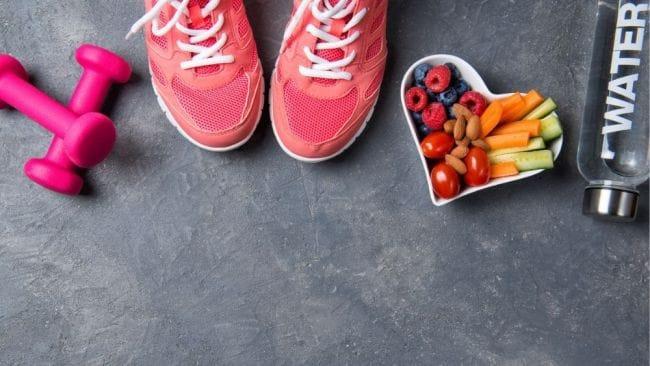 10 narrensichere Möglichkeiten, um Ihre Gesundheits- und Fitnessroutine zu verbessern