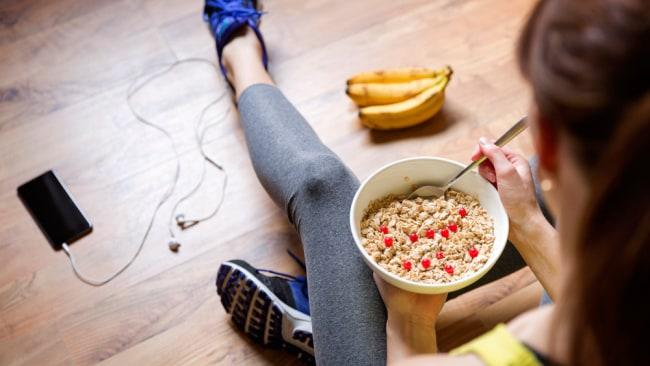 5 Zeichen, dass Ihr Stoffwechsel eine Intervention benötigt