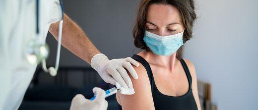 impfung schmerzmittel