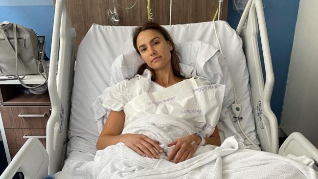 warum mehr Frauen ihre Brustimplantate entfernen
