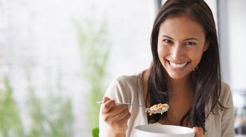 Reizdarm: Tipps für die richtige Ernährung
